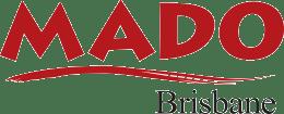 Mado Restaurant Brisbane